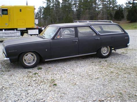 1964 malibu for sale 1964 chevrolet malibu wagon for 1964 chevrolet malibu