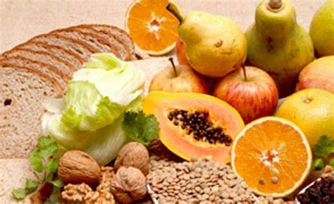 fibra alimentare solubile dietary fibre fact sheet nestl 233 india