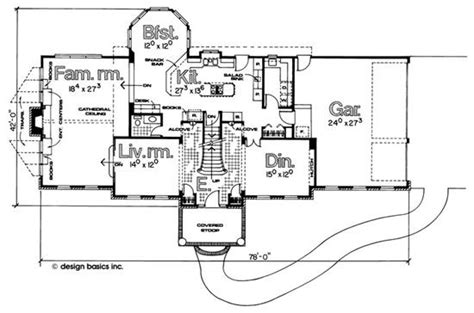 georgian colonial house plans georgian colonial house floor plan house plans pinterest