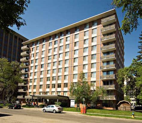carlton appartments edmonton apartments the carlton kelson group kelson group