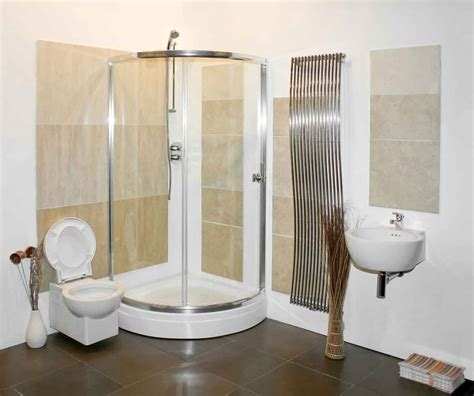 Interactive Bathroom Design Design Your Own Virtual Bathroom 2017 2018 Best Cars