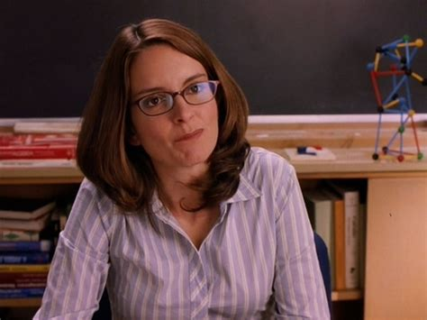tina with the girl tina fey images tina in mean girls wallpaper and
