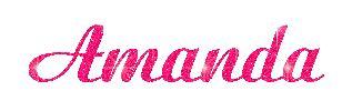 amanda glitters cute kawaii resources