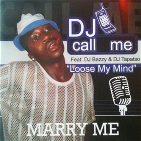 Download Mp3 Dj Call Me | dj call me mp3 download music mp3 to your pc or mobil