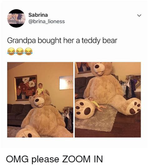 Teddy Bear Meme - 25 best memes about teddy teddy memes