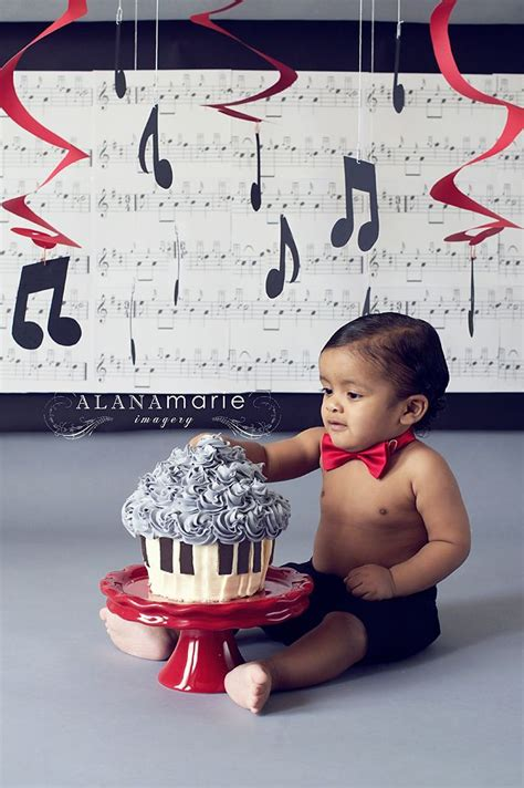 themes of the black boy 17 best images about cake smash on pinterest super hero