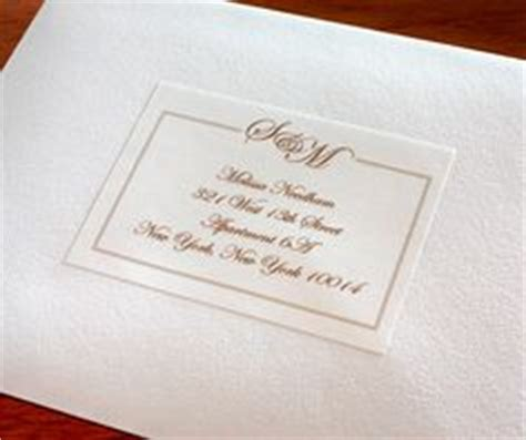 1000 images about wedding invitations on personalized address labels digital