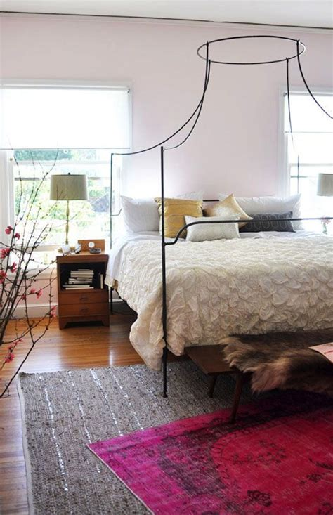 iron bedroom using wrought iron in the bedroom artisan crafted iron