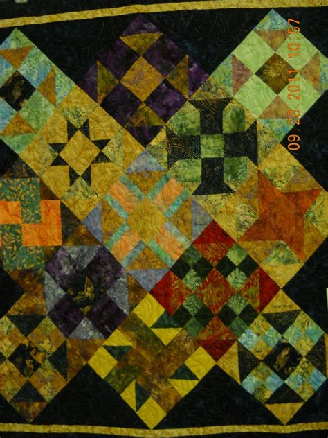 Quilts And Quilts Branson Mo by Branson Quilt Show Sponsored By The Calico Cutups