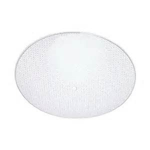 ceiling light diffuser westinghouse lighting 81819 corp 13 inch glass