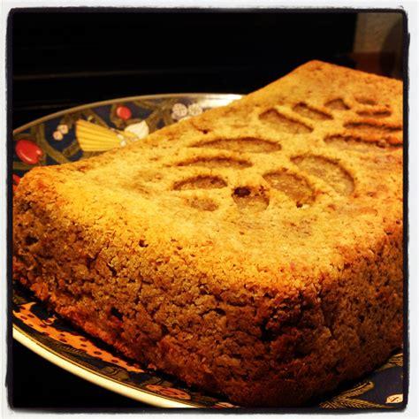 cucinare con farina di ceci ricette con la farina di ceci