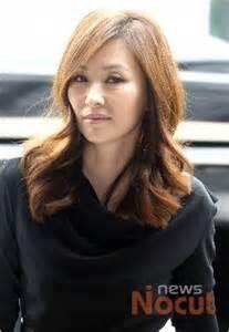 lee mi sook i korean actress hancinema the lee mi sook 이미숙 korean actress scriptwriter