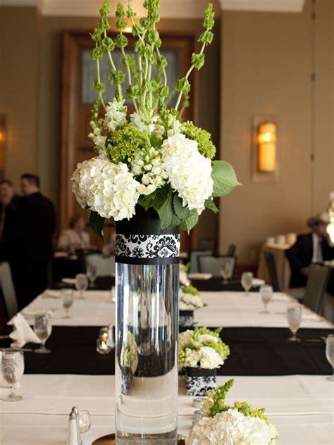 Thin Vase Centerpiece Ideas by Wedding Centerpieces Ideas Wedding
