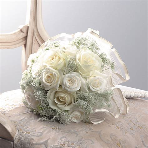 Bridal Bouquet Prices by Bridal Bouquets Peonies Hydrangeas Roses 2013 Lilies