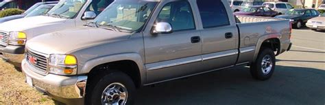 car manuals free online 2001 gmc sierra 3500 windshield wipe control 2001 gmc sierra 3500 find speakers stereos and dash kits that fit your car
