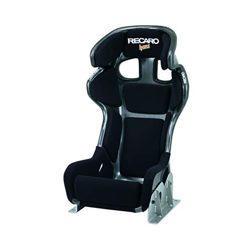 recaro seat recaro pro racer ultima 1 0 fia motorsport seat