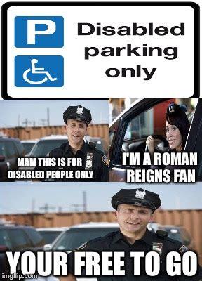 Disabled Meme - dolph ziggler sells memes imgflip