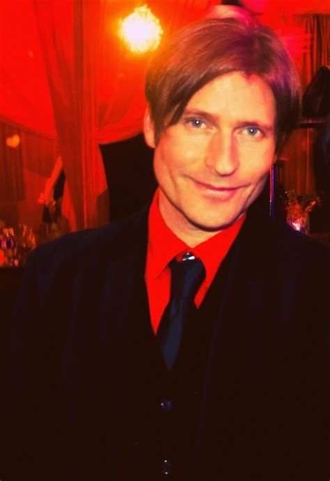 crispin glover dad crispin glover i ve always thought he looked like my