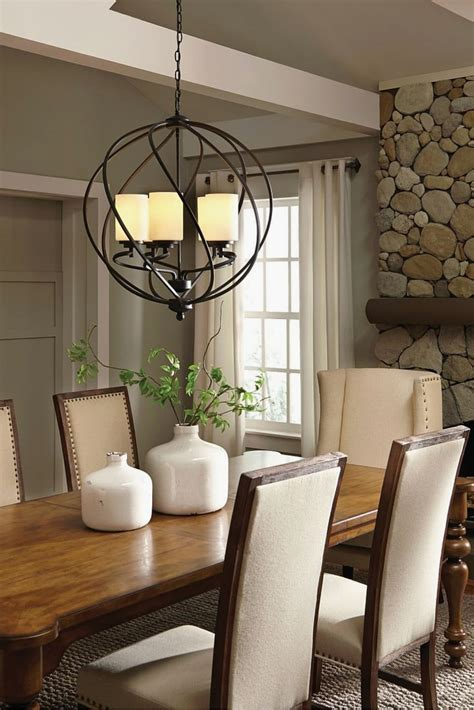 unique dining room light fixtures stylish dining room the unique lighting fixture really stands out family services uk