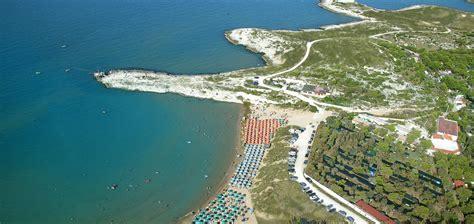 appartamenti gargano sul mare appartamenti nel cuore gargano per vacanze al mare a