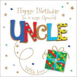 1000 ideas about happy birthday uncle on pinterest