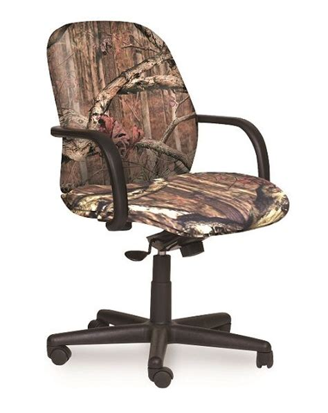 Camo Office Chair by Camo Office Chair For The Duck Dynasty Fan In You For