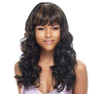 explore luxury wigs 1000 ideas about ebony color on pinterest wooden