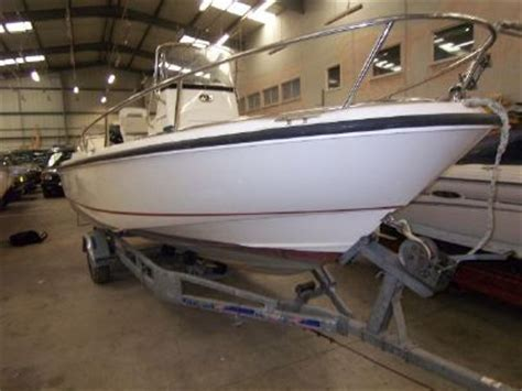 boat hydraulic steering hard to turn left 5 of the best used powerboats for 163 20 000 boats