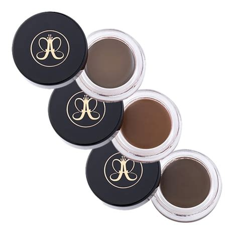 Beverlyhills Dipbrow Pomade beverly dipbrow pomade cosmetics bay