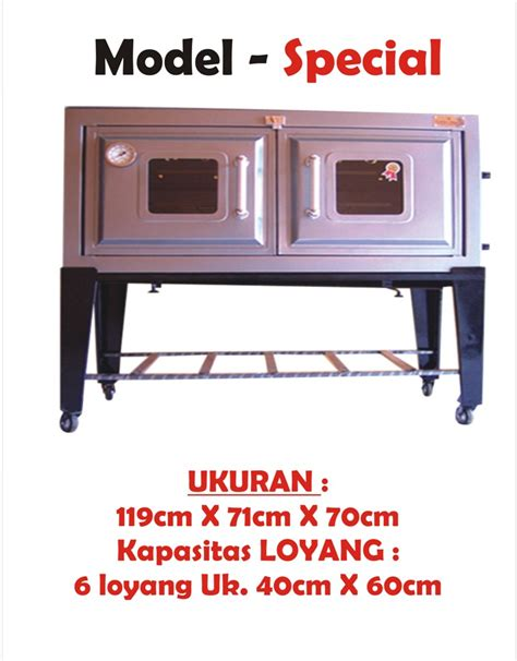 Oven Gas Rumahan oven gas lpg index oven gas kue index indonesia