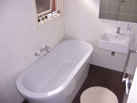 richmond bathroom supplies bathrooms bathroom renovations melbourne brighton