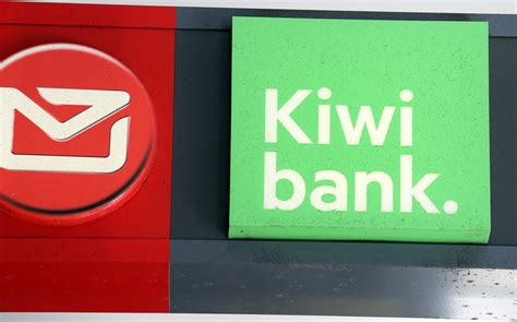 kiwi bank co nz kiwibank move slippery slope towards privatisation
