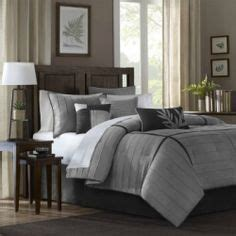 gray and tan bedding 1000 images about bedroom on pinterest red accent walls