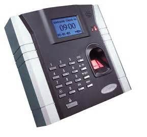 Mesin Absensi Solution X106 Wireless mesin absensi sidik jari mesin absensi fingerprint akses kontrol pintu cctv