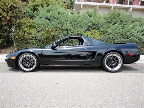 auto body repair training 1997 acura nsx parking system service manual 1996 acura nsx door card removal service manual 1997 acura nsx how to remove