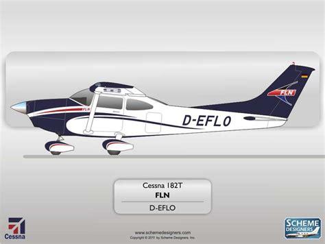 Custom Home Design Online Inc scheme designers custom aircraft paint schemes and vinyl