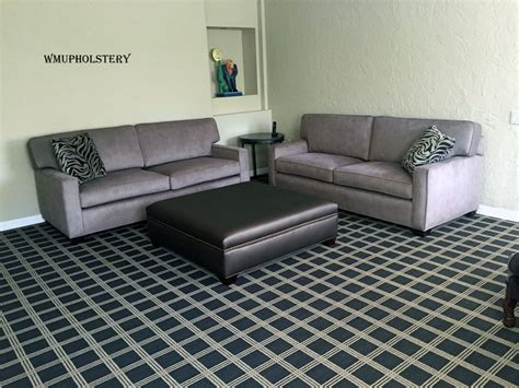 reupholster couch los angeles upholster sofa home diy how to reupholster your old couch