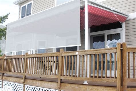 aristocrat awnings aristocrat pergolas and canopies ch s awning