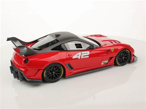 Ferrari 599xx Evo Price by 2015 Car Models Autos Post