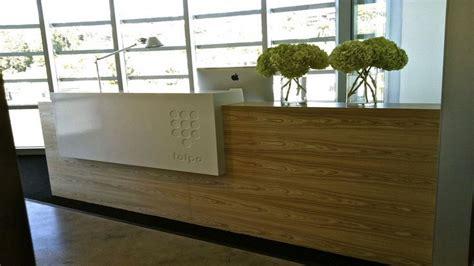 executive reception desk executive wooden desk modern office reception desk office