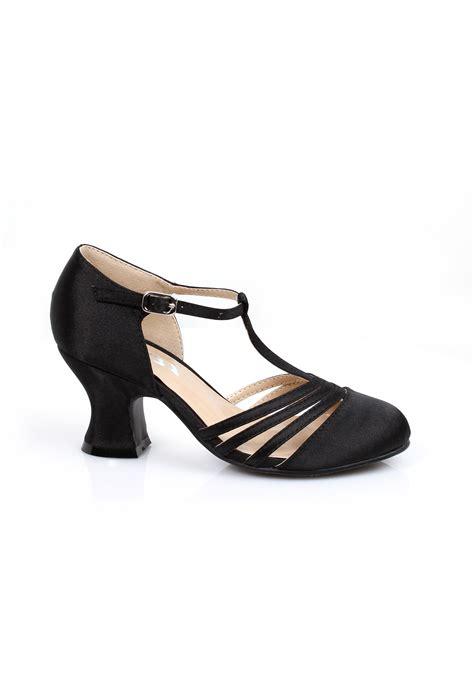 flapper shoes s flapper shoes
