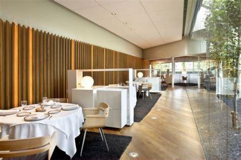 3 ideas will make your restaurant interior design looks 13 stylish restaurant interior design ideas around the world