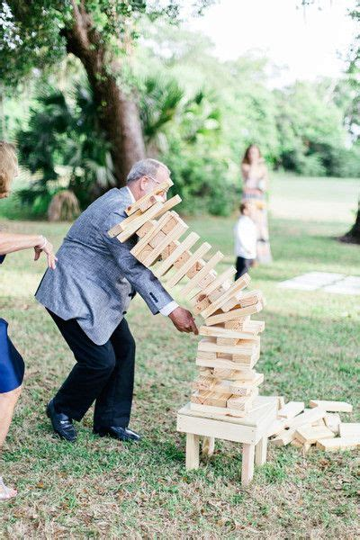 div events 25 best ideas about big jenga on diy