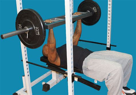 neutral grip bench press bar neutral grip barbell bench press 28 images neutral