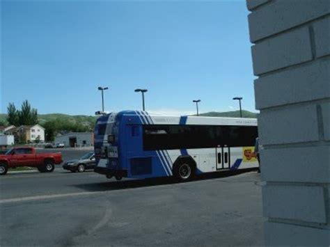 door to door transportation miami to ta planning and transportation transit trip report