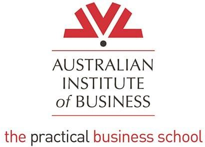Of South Australia Mba Fees by Mba Fees Australia Complete List Mba News Australia