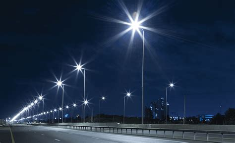 Lu Led Cosmos luminaires catalogue bajaj electricals