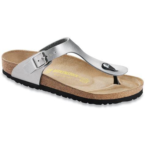 best price birkenstocks birkenstock sandals warranty hippie sandals