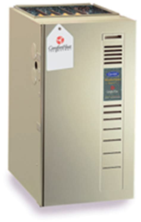 carrier comfort series furnace natural gas furnaces love hvac