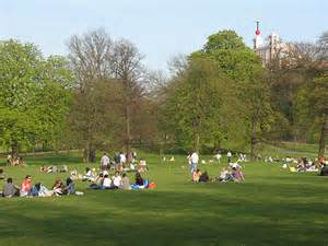 s day in the park a day in greenwich park 169 stephen craven cc by sa 2